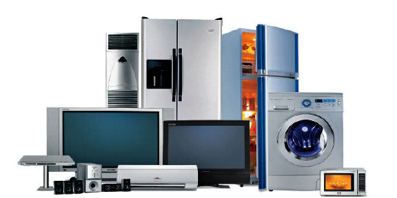 Home Appliance repair Dubai